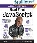 [(Head First JavaScript )] [Author: M...