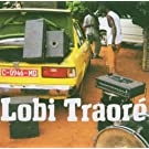 The Lobi Traore Group