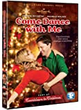 Come Dance With Me [Import]