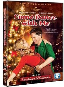Come Dance With Me (Hallmark)