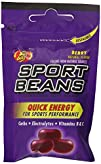 Jelly Belly Sport Beans, Berry Energi…