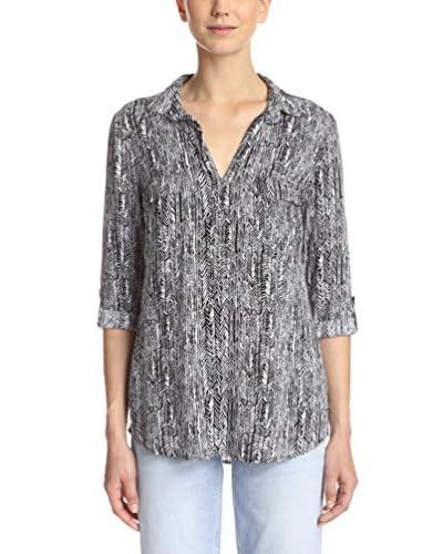 Splendid Women's Arrowhead Shirt