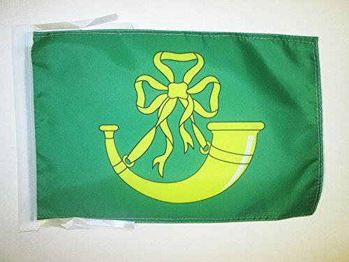 bandiera-contea-di-huntingdonshire-45x30cm-bandierina-county-of-hunts-inghilterra-30-x-45-cm-cordice