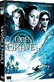 echange, troc Open graves