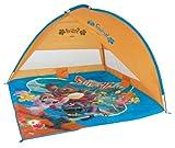 Logos Disney Stitch design UV CUT SUN SHADE TENT 86003325