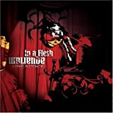 In A Flesh Aquarium by UNEXPECT (2006)
