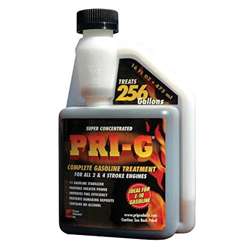 pri-fuel-stabilizer-gasoline-16-oz-fuel-economy-booster
