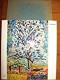 img - for Bonnard (The Taste of our time) book / textbook / text book