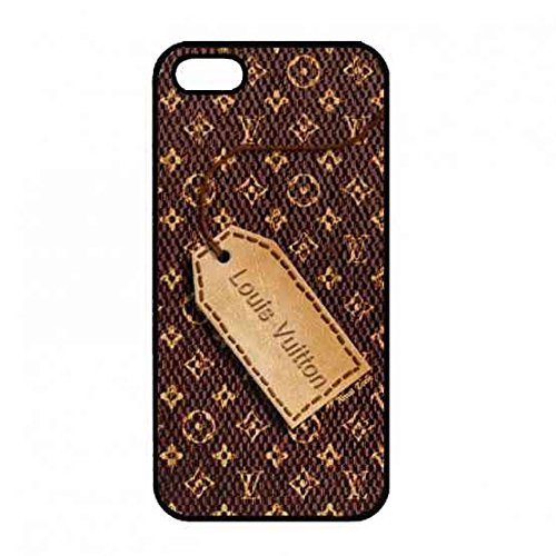 louis-vuitton-logo-silicone-custodia-apple-iphone-5-iphone-5s-lv-cover-in-silicone-lv-logo-cover-in-