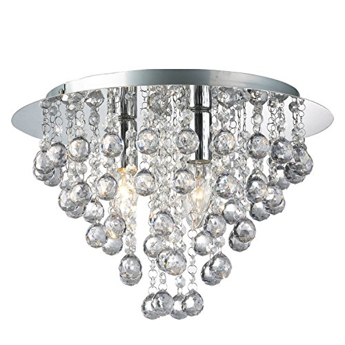 palazzo-3-light-round-polished-chrome-flush-crystal-acrylic