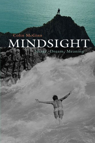 Mindsight: Image, Dream, Meaning
