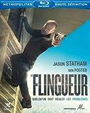 echange, troc Le Flingueur [Blu-ray]