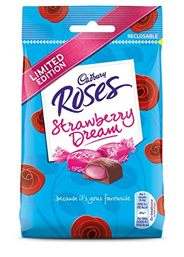 10-x-cadbury-roses-strawberry-bag-93g-10-pack-bundle