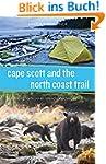 Cape Scott & the North Coast