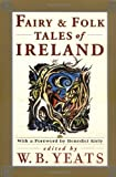 img - for Fairy & Folk Tales of Ireland Paperback March 2, 1998 book / textbook / text book