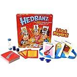 [UK-Import]Hedbanz Game
