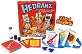 Hedbanz by Games