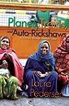 Planes, Trains, and Auto-Rickshaws: A...