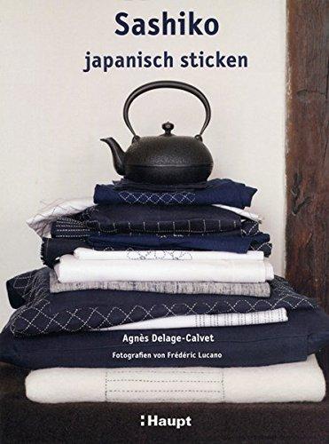 sashiko-japanisch-sticken