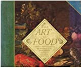 img - for The Art of Food book / textbook / text book