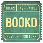 Mark Morris_BookD: The Boy in the Dress (BookD Podcast) |  BookD