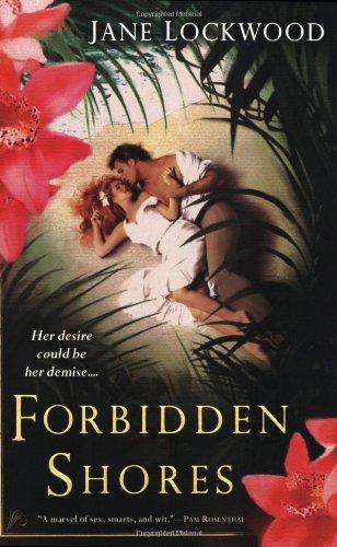 Image of Forbidden Shores