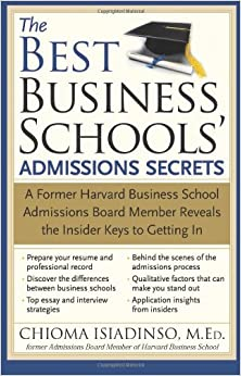 ie business school mba essay questions Business schools want to understand what is special about you don't fake it there are six themes that recur in the essay questions that business schools ask let's address each 1 why get an mba at this moment in your career think about this question from the business school's perspective it wants students who will.