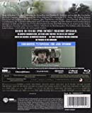 Image de BD * Band of Brothers - Wir waren wie Brüder (Clamshell Box / 6 Discs) [Blu-ray] [Import allemand]