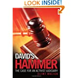 David's Hammer: The Case for an Activist Judiciary