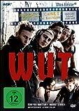 Wut (Ausgezeichnet - Die Gewinner-FilmEdition, Film 17)