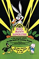 Bugs Bunny Superstar