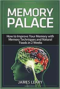 Things to help improve your memory image 5