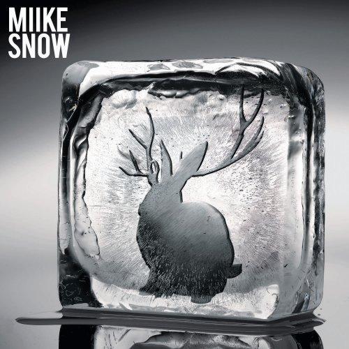 Miike Snow (Dig)