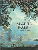 img - for Maxfield Parrish And The American Imagists book / textbook / text book
