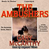 img - for The Ambushers: The Horsemen, Book 5 book / textbook / text book