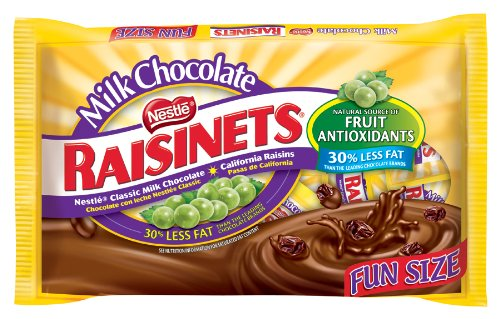 raisinets-halloween-10-ounce-fun-size-bags-pack-of-6
