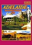 Adelaide Australia'S Festival City [DVD]