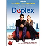 Duplex [DVD] [Region 1] [US Import] [NTSC]