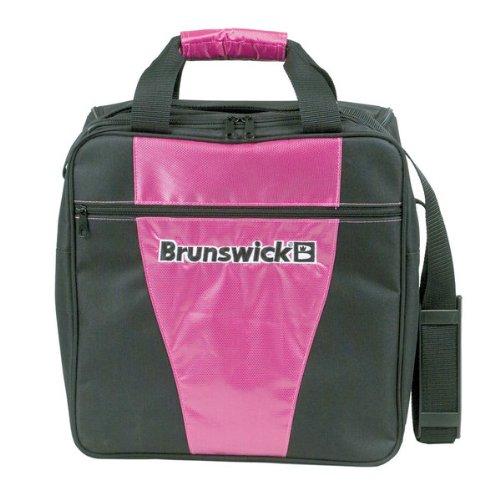 sac-bowling-brunswick-1-ball-pour-gear-2-rose-rose-einballtasche-eu