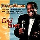 cold shot/sings big time