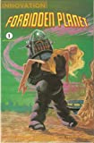 img - for Forbidden Planet #1 May 1992 book / textbook / text book