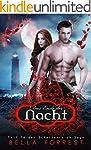 Das Schattenreich der Vampire 16: Das...