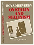 img - for On Stalin and Stalinism book / textbook / text book