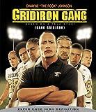 The Gridiron Gang [Blu-ray]