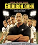 The Gridiron Gang [Blu-ray]