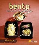 Bento : D�jeuner � la japonaise