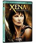 Xena: Warrior Princess: Season 2 [Imp...