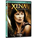 Xena: Warrior Princess - Season 2