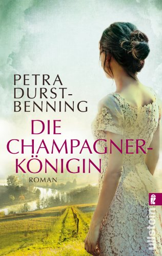 Die champagnerknigin roman die jahrhundertwind trilogie band 2 book die champagnerknigin roman die jahrhundertwind trilogie band 2 pdf kindle then save it on the device you have quite easy and simple is not it fandeluxe Image collections