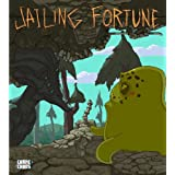 Carpe Chaos: Jailing Fortune Chapter 1